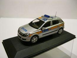 Vanguards vauxhall astra h model cars b0bc77a9 e844 4a4c bc23 58a821d31424 medium