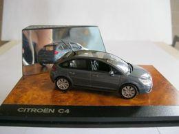 Norev citroen c4 model cars 91fa0cc6 73af 4d24 9386 69dfea54d5e5 medium