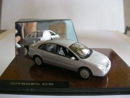 Norev citroen c5 2000 model cars 846d752e 89df 4f27 8828 1301a26b12a5 medium
