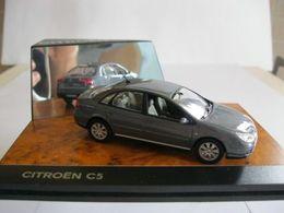 Norev citroen c5 2004 model cars 567d3d96 29fd 4eef 819c 3faad49844dc medium