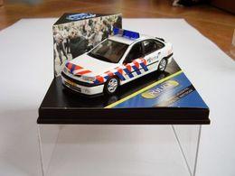 Renault Laguna 1998   Model Cars