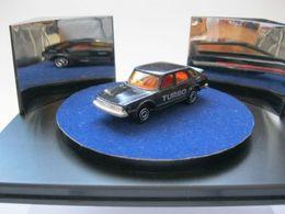 Majorette serie 200 saab 900 turbo model cars 659cb82f 0242 405a 801f 62ceaa1e3913 medium