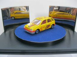 Majorette serie 200 fiat tipo 1988 model cars e453e9cd cdb2 4b61 bd91 616c6a5f2e3c medium