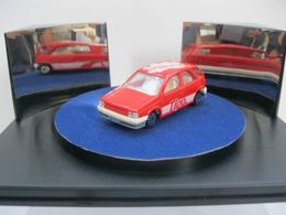 Majorette serie 200 fiat tipo 1988 model cars 028ec091 5d7d 4ed9 8df5 2273b781f128 medium