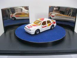 Matchbox saab 9000 model cars 6bc3f0d4 5a7d 4618 8756 34eded5fb462 medium