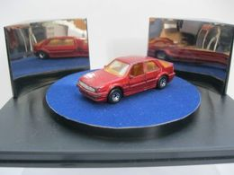 Matchbox saab 9000 model cars 28222f0e 0439 4f81 bd25 16e050092cd1 medium