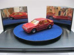 Matchbox saab 9000 model cars fd678063 a037 4bd0 a316 0f5907dee82b medium