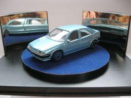 Bburago citroen xantia model cars bbf40af5 b960 4343 a677 36c74790eff7 medium