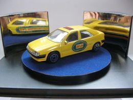 Bburago citroen xantia model cars 5b5bd8da 6b10 4058 ae5b f0275b5331e0 medium
