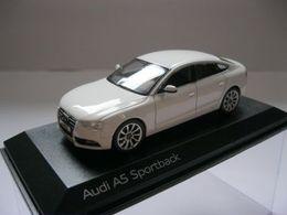 Norev audi a5 sportback 2011 model cars 02a3b2f2 6821 463c ae63 33aa2d717318 medium