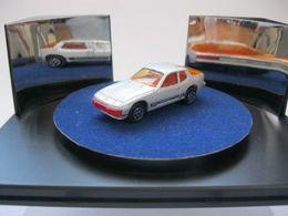 Majorette serie 200 porsche 924 model cars 2559fee0 ae80 4d24 923f a5d56579ba1f medium