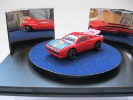 Majorette serie 200 ferrari gto model cars 363acd70 216c 420c 8f8a ea3d4da26104 medium