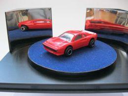 Majorette serie 200 ferrari gto model cars 69b89d45 c789 468c 8072 434118b574cf medium