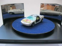 Majorette serie 200 bmw m1 model cars 7e305d44 eb3a 4a95 a45f a7f35ccb97d6 medium