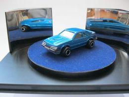 Majorette serie 200 ford mustang s.v.o model cars b7c09eee 53b3 43f1 996f a4cb0204d2cf medium