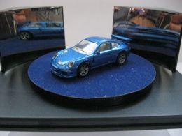 Siku porsche 911 carrera s 997 model cars 35991ae6 4cc6 471f 9576 40d836d2860c medium