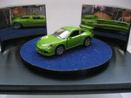 Siku porsche 911 carrera s 997 model cars 9e3d472f 5f0c 4465 beab 4fb8c2d9f4d2 medium