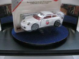 Siku porsche 911 carrera s 997 model cars 953ce909 9751 455e 84ff 802a7d492bda medium