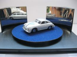 Maisto porsche 356 model cars f5328eb1 b5af 424e 8af3 2dc29bb7378c medium