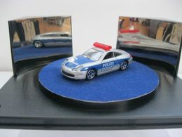 Majorette s.o.s. assortment germania porsche 911 carrera 996 model cars 01a719be 28ef 46a8 9f18 8bfd3d2f208e medium