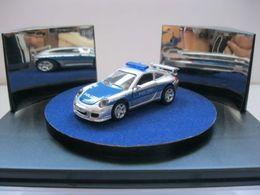 Siku porsche 911 carrera s 997 model cars d995ddd5 bbb8 4b27 a697 8ab1194b204a medium