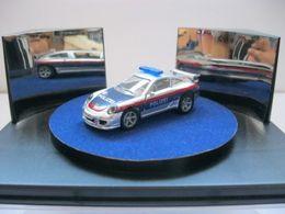 Siku porsche 911 carrera s 997 model cars e5d3bc13 d508 44c6 9c33 903e387c858a medium