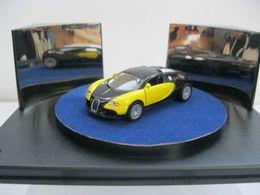 Siku bugatti veyron model cars dbb6b6e8 206c 4920 89ee 7ec29c567cd4 medium