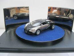 Siku bugatti veyron model cars 4492b7f0 1ed0 4194 942f 56e0b192ce62 medium