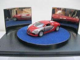 Siku bugatti veyron model cars bd25ecb1 3e52 4c8d 90a3 2842fdadd6a8 medium