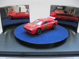 Majorette serie 200 ferrari 288 gto model cars d90e7ce3 808d 4bd5 8662 67f3c7b7565c medium