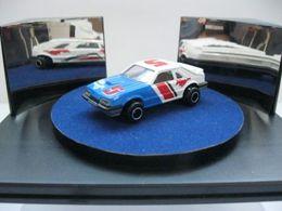 Majorette serie 200 ford mustang s.v.o model cars 06a3518c ee0b 4083 9569 1b409e4fb7c0 medium