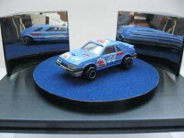 Majorette serie 200 ford mustang s.v.o model cars b4e6e367 9783 4c65 85cb 40efac6f3743 medium