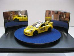 Siku porsche 911 carrera 997 model cars 029e7632 71b2 4e5d ada5 d5ffd634759d medium