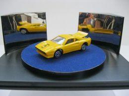 Majorette serie 200 ferrari 288 gto model cars 1bf63f06 f429 4f24 9e70 7735fb3ffee8 medium