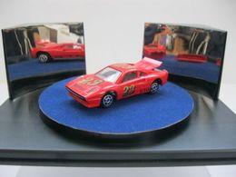 Majorette serie 200 ferrari 288 gto model cars e71391bb cf8d 41de 8cc3 2fd0271f7694 medium