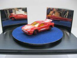 Majorette serie 200 ferrari 288 gto model cars 0c3ad02a f935 4806 a207 a324738ff414 medium