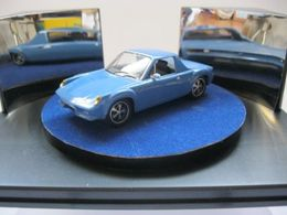 Schuco porsche 916 model cars 479aad2c f7c3 4526 a2ac 80adb7fdd3fd medium