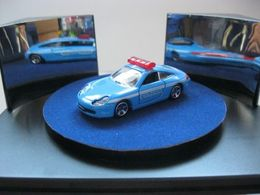 Majorette s.o.s. assortment italia porsche 911 carrera 996 model cars d0ba798d 4fef 4a67 add9 eb7d091b5610 medium