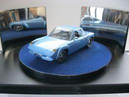 De agostini porsche collection porsche 916 model cars 8c90e32e 307a 4780 844a e922403fe779 medium
