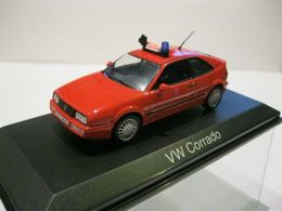 Norev volkswagen corrado model cars eef3d088 eefb 415b 9bac be7e00baff1f medium