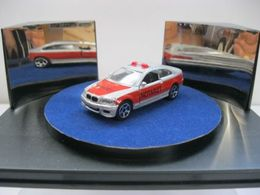 Majorette s.o.s. assortment germania bmw m3 e46 model cars 5c8eefd1 c635 4f5b b7e9 91c0064085eb medium