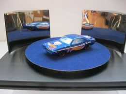 Hot wheels 2012 hw racing dodge %252770 challenger model cars b6e79aa3 6bc1 432c ba7e 711ccd7cc46d medium