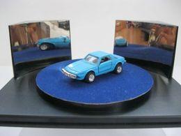 Cf fiat x1%252f9 model cars 63154401 9356 4371 b895 0ddc997c9ca2 medium