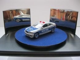 Majorette s.o.s. assortment germania bmw m3 e46 coupe model cars ecf502fd 4959 4fe7 8582 a97edfb51d1b medium