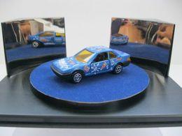 Majorette serie 200 honda prelude 1988 model cars b1ce060a f503 4430 a8e2 67c5a4917e9d medium