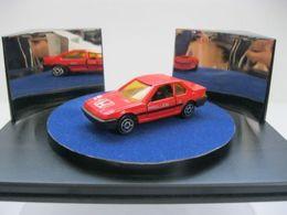 Majorette serie 200 honda prelude 1988 model cars 1b2b30a3 6873 42cc 978a af7eaca80ca0 medium