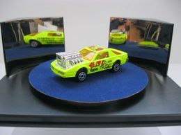 Majorette serie 200 pontiac pro stock firebird trans am model cars d98159bc d4f1 4906 8aa5 5bc42cce4f95 medium