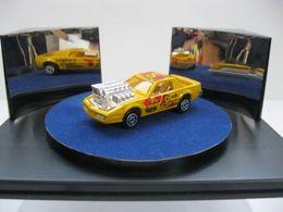 Majorette serie 200 pontiac pro stock firebird trans am model cars 99949f8f cb98 4493 9df0 e561c812751c medium