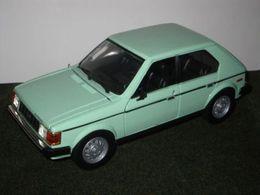Motor max 1%252f24 fresh cherries plymouth horizon 1985 model cars f08f7bcb e273 470c 922b fa5cb1a081bc medium