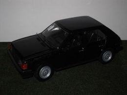 Motor max 1%252f24 fresh cherries dodge omni glh turbo 1985 model cars e83c72d8 ed13 4086 b7e2 ceb55c61ebf2 medium